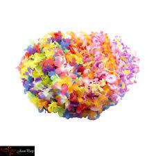 flower leis hawaiian flower leis ebay