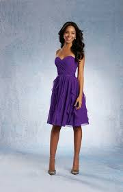 alfred angelo bridesmaid dresses style 7319s 7319s 179 00