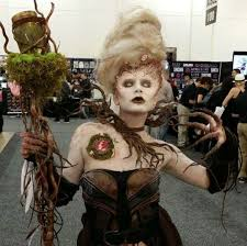 Special Effects Schools The 25 Best Special Effects Makeup Schools Ideas On Pinterest