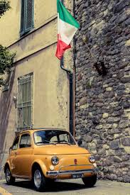 old fiat best 25 fiat 500 ideas on pinterest fiat fiat 500 s and mint