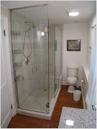 bathroom ceiling design ideas fascinating small bathroom with sloped ceiling pictures best
