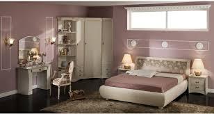 dusky pink as fresh wall paint u2013 colours u2013 fresh design pedia
