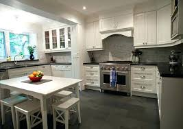 white kitchen floor ideas creative of kitchen floor design ideas kitchen tile floor ideas