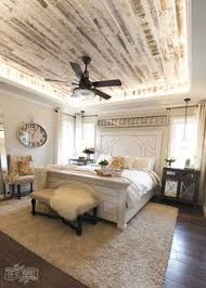 Interior Design Ideas For Bedroom Best 25 Country Bedroom Design Ideas On Pinterest Country