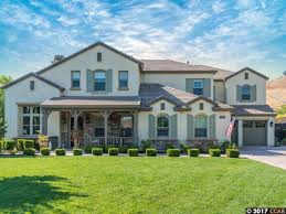 search re max accord local real estate and homes for sale in