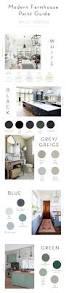 109 best casa paint color images on pinterest color palettes