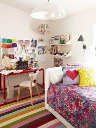 Tween Bedroom Ideas Small Room Home Design Teens Room Bedroom Ideas Small Nursery With 81