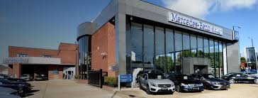 mercedes showroom mercedes benz of slough new and used mercedes benz and smart