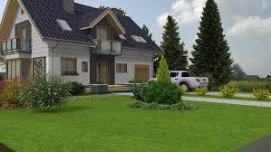 3d Home Garden Design Software Gardenmate Online Garden Desing And Landscape Architecture