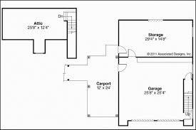 floor plan door shocking repair garage door panel floor plan pet shop curtain of