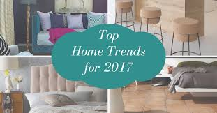 House Trends 2017 What U0027s On Trend In 2017 And How To Get The Look In Your Home Or