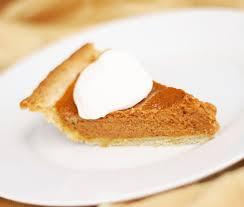 diabetic thanksgiving desserts diabetic connect