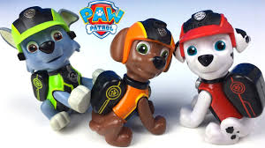 collection paw patrol mission paw roll patrol jungle cruiser