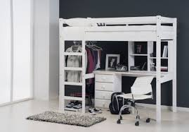 ikea chambre d enfants le lit mezzanine ou le lit supersposé quelle variante choisir