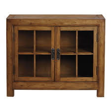 livingroom storage shop living room storage accent chests bookcases ethan allen