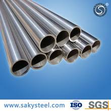 ornamental tubing ornamental tubing suppliers and manufacturers