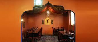 Casbah Mediterranean Kitchen Casbah Restaurant