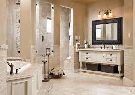 southern bathroom ideas southern bathroom ideas likeable master bathroom decor at ideas