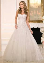 where can i sell my wedding dress locally second wedding dresses the uk s 1 marketplace to buy or