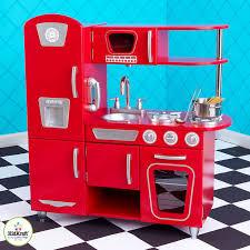 cuisine kidkraft vintage kidkraft vintage kitchen