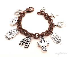 armor of god bracelet christian jewelry armor of god ephesians 6 charm bracelet