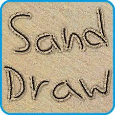 app sand draw sketch drawing pad creative doodle art apk for