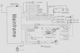 wenkm com wiring diagrams 220 wiring diagram water heater safety