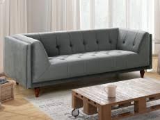 vente unique com canapé canape canapés pas cher avec vente unique com