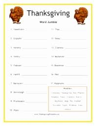 thanksgiving potluck sign up sheet printable alleghany trees