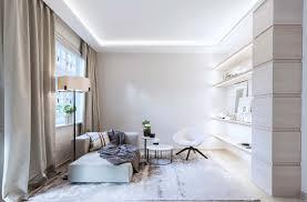 Wohnzimmer Interior Design Reimann Architecture Home