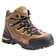 womens steel toe boots target s dickies work boots target