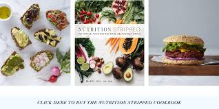 10 plant based proteins you should be eating nutrition stripped