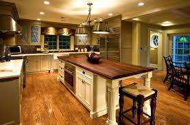 Kitchen Design 2020 by Bathroom Licious Tips For Lighting Vaulted Ceiling Home