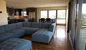 4 bedrooms apartments for rent 4 bedroom apartments for rent in kansas city mo