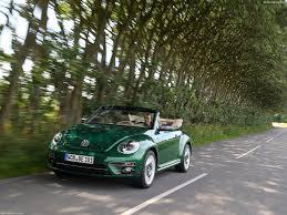 volkswagen beetle green volkswagen beetle 2017 pictures information u0026 specs
