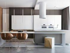 Designs Of Kitchens 25 Absolutely Charming Black Kitchen Interiorforlife Com Pale Wood