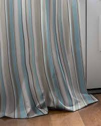 Duck Egg And Gold Curtains Curtain Fabrics Buy By The Metre
