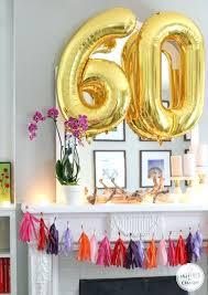 60th birthday decorations extraordinary 60th birthday decoration office design birthday party