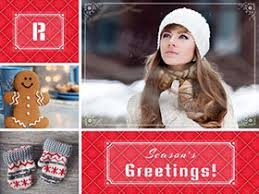 free online cards fotor photo cards free online photo card maker fotor photo editor