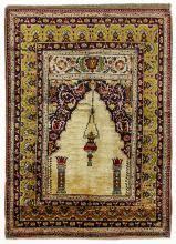 Arabesque Rugs Fine Oriental Rugs U0026 Carpets Chiswick Auctions