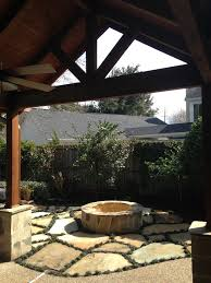 Patio Covers Houston Tx by Houston Texas Patio Cover Construction Houston Tx Outdoor Privacy