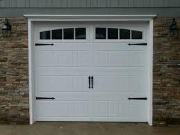 Overhead Door Windows 20 Best Garage Doors Images On Pinterest Carriage Doors Garage