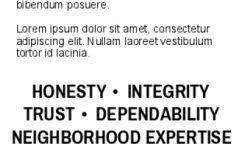 Free Home Design Classes Home Design Classes Indian Middle Class Flat Interior Design