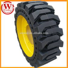 volvo truck auto parts volvo loader parts volvo loader parts suppliers and manufacturers