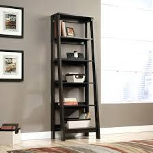 office design office book shelves home office bookshelves white