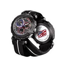 Jam Tangan Tissot tissot motogp price harga in malaysia jam tangan