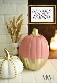 pumpkin decorating ideas hawthorne and