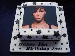 100 Rihanna Birthday Cake Rihanna Wallpaper Wallpapers