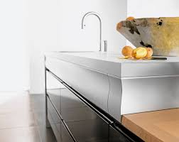 cuisine arthur bonnet avis cuisine contemporaine en bois avec îlot laquée rendez vous