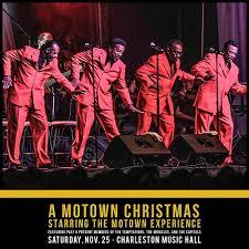 temptations christmas album a motown christmas tickets charleston charleston